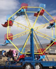 amusement-rides-ferris-wheels-25-gondola-ferris-wheel