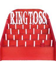 ring toos juegos de carnaval en tijuana