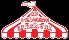 Mi Pequeño Carnaval