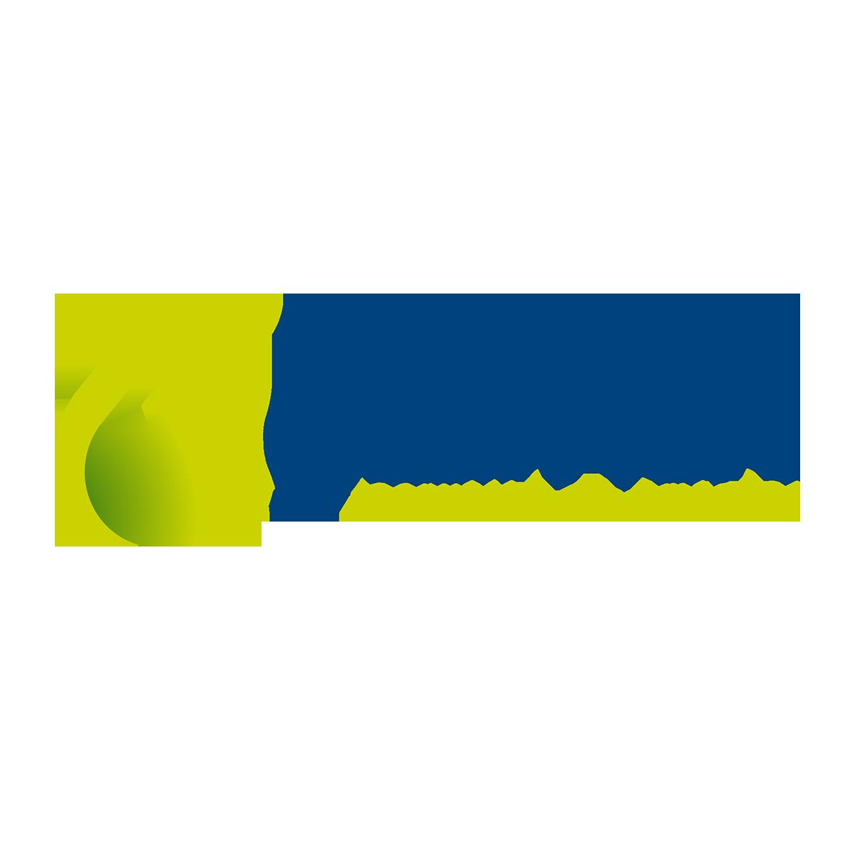 LogoGasmart