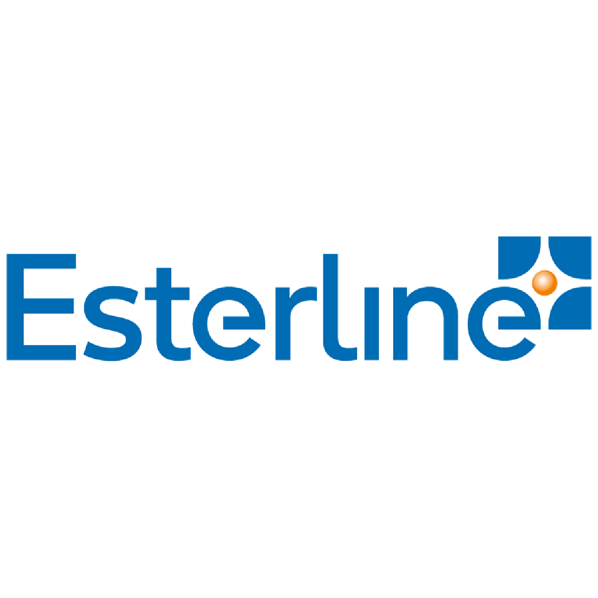 esterline-vector-logo